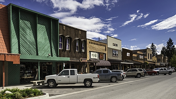 10 Great Small Towns To Visit In 2014 Men 39 S Journal