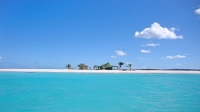 mj-618_348_10-remote-caribbean-beach-bars-you-have-to-visit