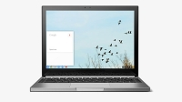 mj-618_348_10-things-you-can-do-on-a-chromebook
