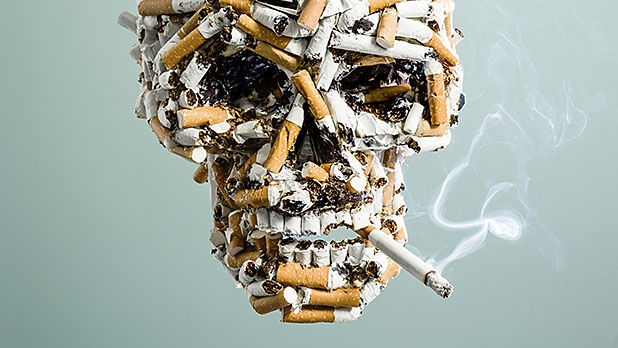 mj-618_348_10-tips-to-quit-smoking