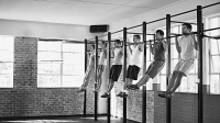 mj-618_348_10-ways-to-do-a-pull-up