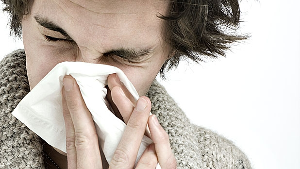 mj-618_348_10-ways-to-protect-yourself-this-cold-flu-season