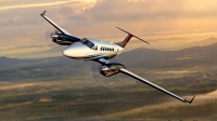 mj-618_348_12-private-planes-you-can-buy-beechcraft-king-air-350i