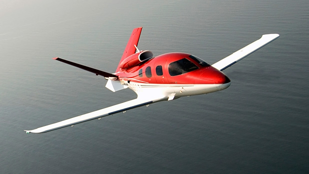 mj-618_348_12-private-planes-you-can-buy-cirrus-vision-sf50