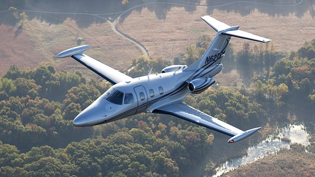 Best Private Planes You Can Buy Now - Men's Journal
