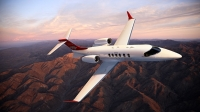 mj-618_348_12-private-planes-you-can-buy-learjet-70