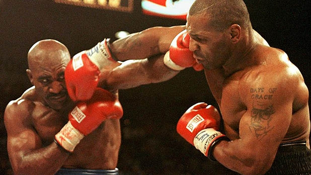 mj-618_348_12-rounds-with-evander-holyfield-about-chasing-tyson