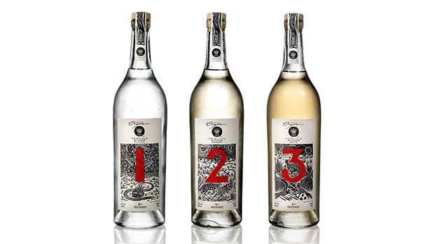 mj-618_348_123-organic-tequila-uno-dos-tres-the-best-tequilas-in-the-world