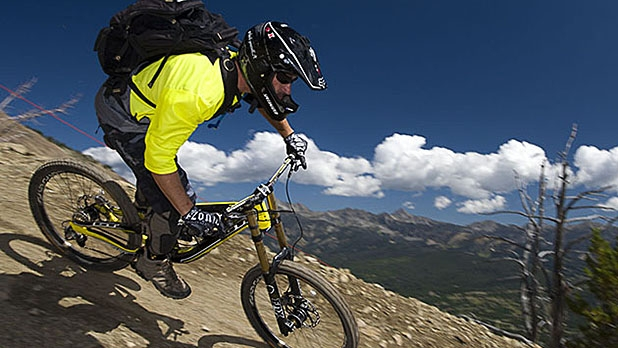mj-618_348_15-best-mountain-biking-trails-in-montana