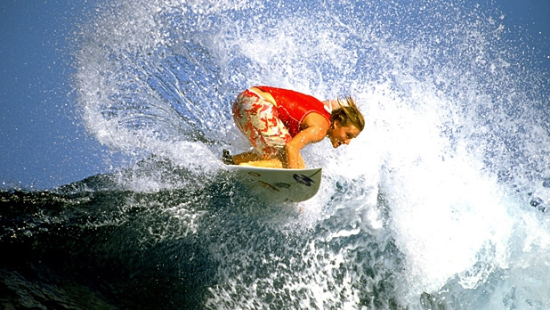 mj-618_348_15-essential-surf-movies-step-into-liquid