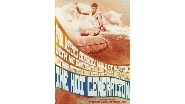 mj-618_348_15-essential-surf-movies-the-hot-generation