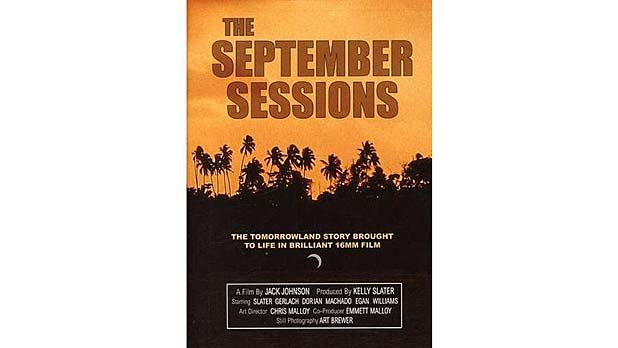 mj-618_348_15-essential-surf-movies-the-september-sessions
