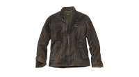 mj-618_348_15-leather-jackets-to-buy-now