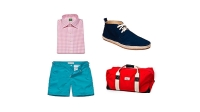 mj-618_348_15-summer-style-staples-every-man-should-own