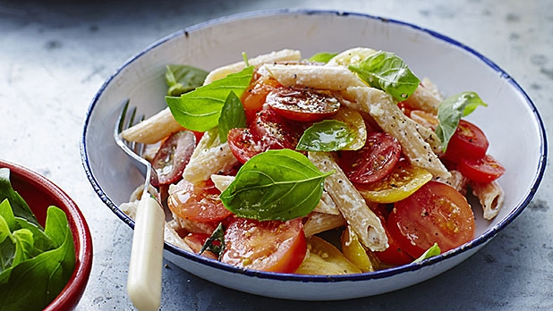 mj-618_348_19-nutritionist-tips-for-fast-healthy-pasta