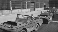 mj-618_348_1943-ford-gpa-best-jeeps-of-all-time