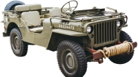 mj-618_348_1944-ford-gpw-sas-best-jeeps-of-all-time