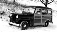 mj-618_348_1947-willys-station-wagon-best-jeeps-of-all-time