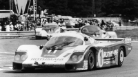 mj-618_348_1982-porsche-956-dual-clutch-automated-transmissions-racing-improves-the-breed