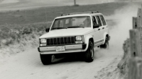mj-618_348_1984-2001-jeep-cherokee-xj-best-jeeps-of-all-time