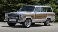 mj-618_348_1990-jeep-grand-wagoneer-best-jeeps-of-all-time