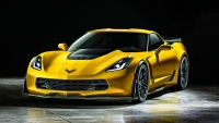 mj-618_348_2015-chevrolet-corvette-z06