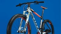 mj-618_348_2015-mountain-bike-buyers-guide