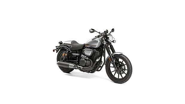 mj-618_348_21-cutting-edge-motorcycles-to-ride-in-2015