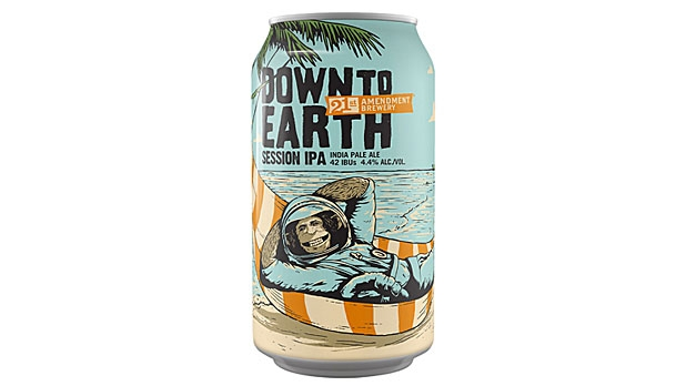 mj-618_348_21st-amendment-down-to-earth-session-ipa-best-new-ipas