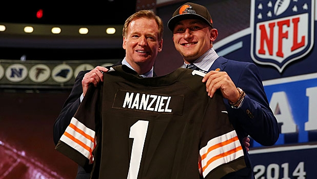 mj-618_348_23-johnny-football-sports-controversies-of-2014