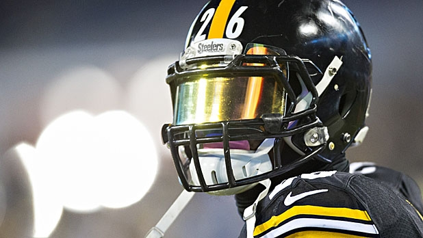 mj-618_348_24-pittsburgh-steelers-clambake-sports-controversies-of-2014