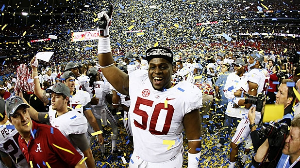 mj-618_348_26-the-college-football-playoff-sports-controversies-of-2014