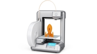 mj-618_348_3d-printing-made-easy