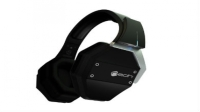 mj-618_348_3d-soundlabs-neoh-best-of-ces-unveiled