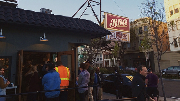 mj-618_348_4505-burgers-bbq-san-francisco-ca-best-places-to-get-a-veggie-burgers-in-america