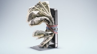 mj-618_348_5-apps-to-help-you-organize-your-finances-and-make-more-cash