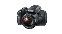 mj-618_348_5-small-cameras-for-zooming-in-on-the-action