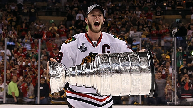 mj-618_348_5-stanley-cup-storylines