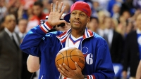 mj-618_348_5-things-we-learned-from-iverson
