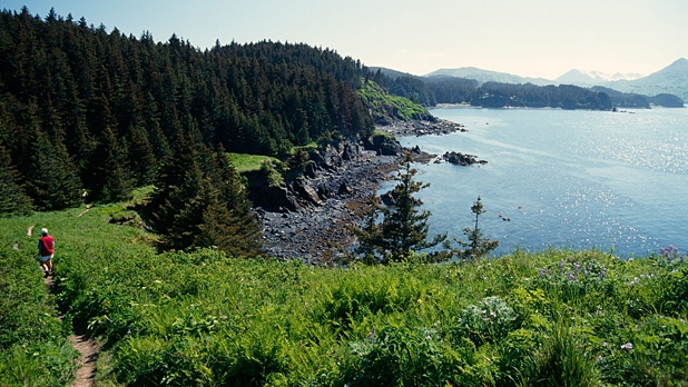 mj-618_348_50-great-american-places-to-visit-this-summer-alaska