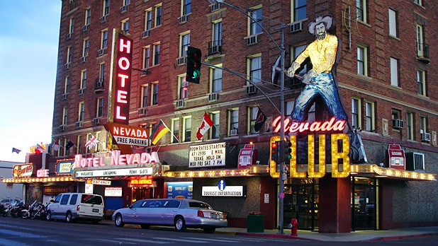 mj-618_348_50-great-american-places-to-visit-this-summer-nevada
