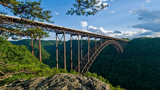 mj-618_348_50-great-american-places-to-visit-this-summer-west-virginia