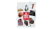 mj-618_348_50-great-gifts-from-5-to-1000