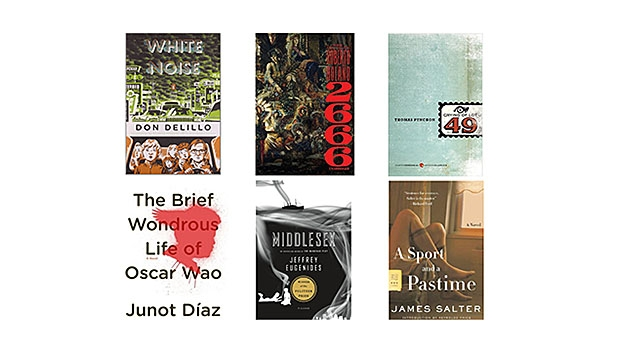 """analysis of the brief wondrous life The brief wondrous life of oscar wao brief wondrous life of oscar  junot diaz's """"the brief wondrous life of oscar wao"""" an analysis of oscar casares."""