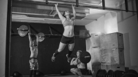 mj-618_348_6-fast-workouts-to-help-you-crush-the-crossfit-open