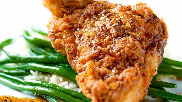 mj-618_348_6-takes-on-fried-chicken