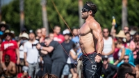 mj-618_348_6-tips-to-take-from-crossfit-champ-rich-froning