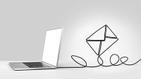 mj-618_348_6-ways-to-do-email-better