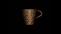 mj-618_348_7-frightening-facts-about-caffeine