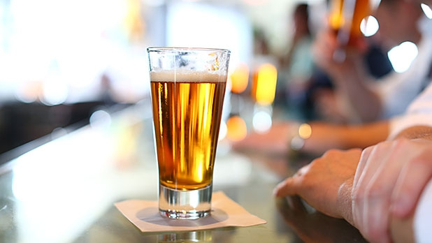 mj-618_348_70-great-beers-you-have-to-travel-to-find